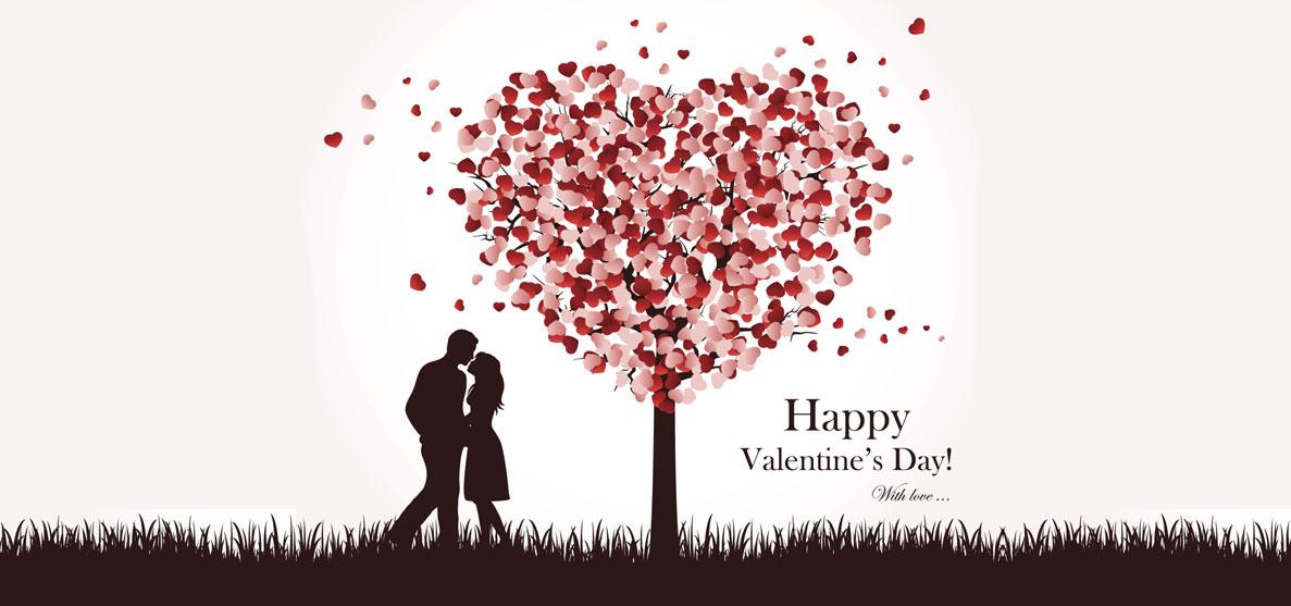 valentines-slider
