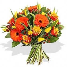 orange_gerberas_yellow_tulips_orange_roses__43509.1356873380.400.400[1]